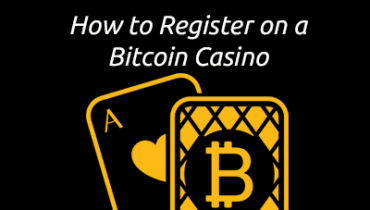 система казино на адвансе